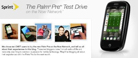 palmpre test drive.jpg