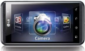 LGoptimus3D.jpg