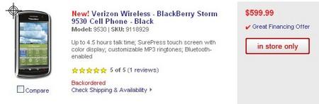 bestbuyblackberrystorm.jpg