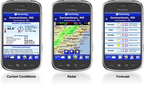 blackberry-application.jpg