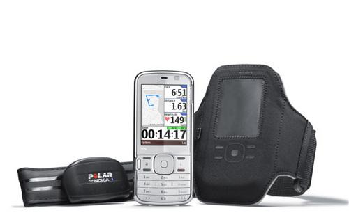 NokiaN79_ST_Pack_01_lowres.jpg