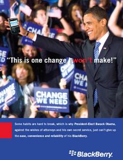 gal_obama_blackberry_14.jpg