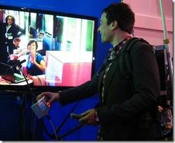 JimmyFallonntCES2009_thumb.jpg