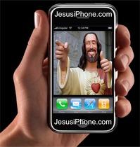 iphone_jesus_iphone.jpg