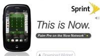 palmpre sprint now.jpg