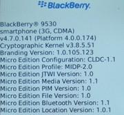 Thumbnail image for blackberry storm os update.jpg