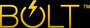 bolt_logo.jpg