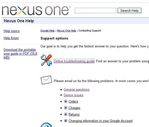 nexusone form.jpg
