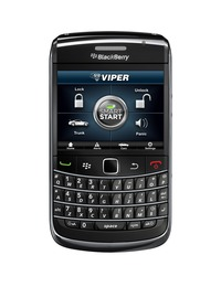 BlackBerry  Free Apps 2Day, Viper SmartStart Remote Car Starter, Un locker, Trunk Popperr