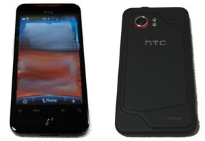 htc-incredible-itw-0311-1.jpg