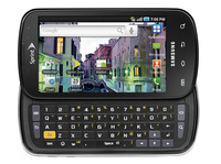 Samsung Epic 4G AMOLED QWERTY Swypes Galaxy 4 Sprint 4G Epic