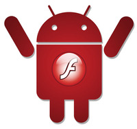 android_flash1.jpg