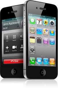 iphone4OS4.jpg