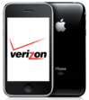 verizon-wireless-iphone1.png
