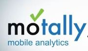Nokia Buys Motally Mobile Analytics, Like Motally 4 Sure