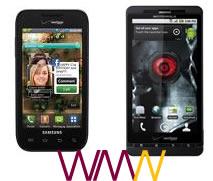 Droid X vs. Samsung Fascinate.jpg