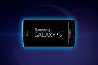 GalaxySinGal.JPG