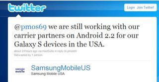 SamsungMobileTwitter.JPG