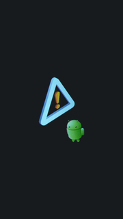 android_system_recovery-01.jpg
