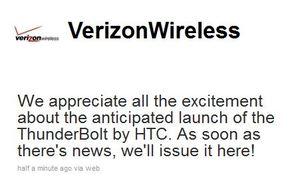 HTC ThunderBolt Verizon Twitter.JPG