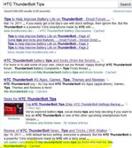 HTC ThunderBOlt search.JPG