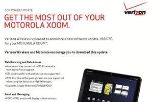 Motorola Xoom Update.JPG