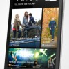 HTC ONE ATT