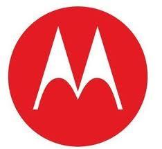 Moto Logo Nexus X