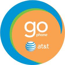 Go Phone