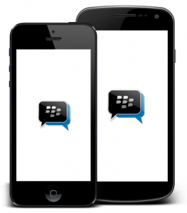 BBM-iOS-Android.indexed