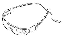 BNsamsungglases