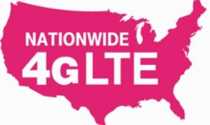 nationwide4lte