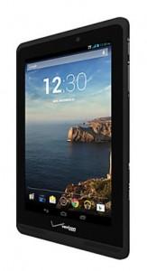 "Verizon Ellipsis Tablet 7"""