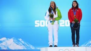 140212_shared-podium