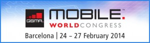 mobileworldcongress2014