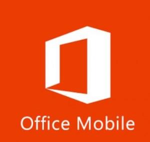 officemobile