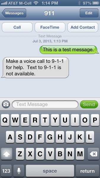 text-to-911_screen