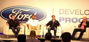 Fordevelopersconference