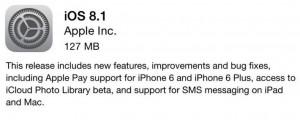 iOS81buetoothfix