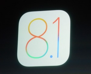 ios81stagecolor