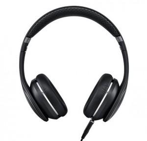 Levelonheadphones