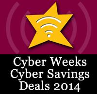 Cybersavingsdeals2104
