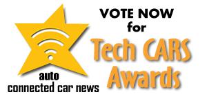 VOTEtechcarss