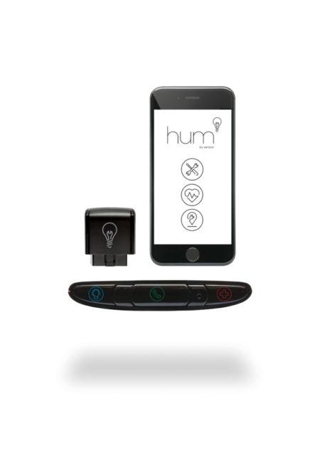 hum-768x1075