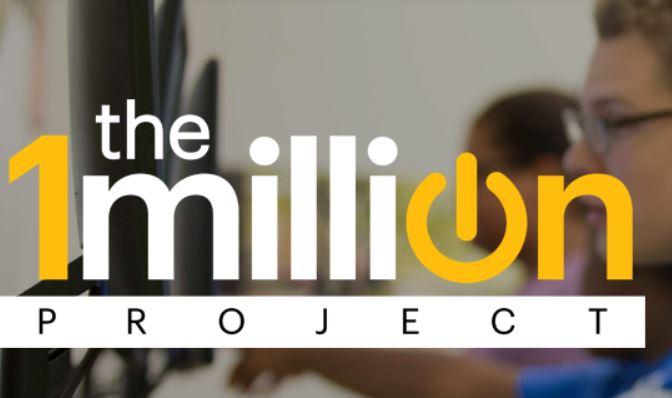 amillionproject