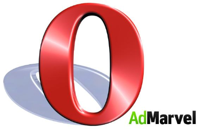 Google Buys AdMob Mobile Ad Company