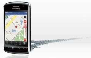 vx navigator.jpg
