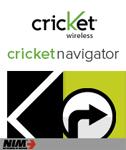 CricketNavigator.jpg