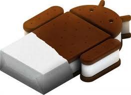 AndroidIceCreamSandwich