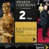 Academy Award Guide